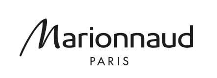 logo Marionnaud Paris